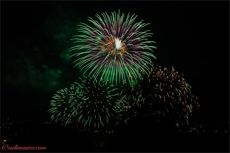 2017-07-06 Feuerwerk Jugendfest Brugg - 0U5A2178.jpg