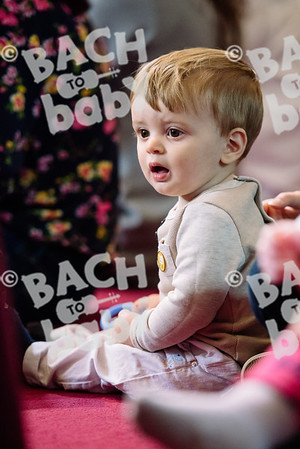 © Bach to Baby 2017_Alejandro Tamagno_Borough_2017-09-15 010.jpg