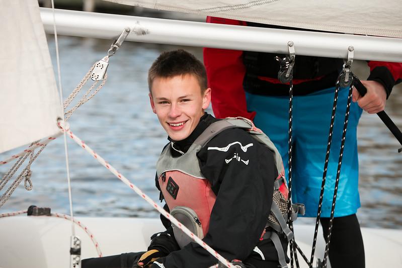20131103-High School Sailing BYC 2013-86.jpg