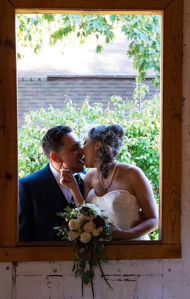 Fraizer Wedding Formals and Fun (186 of 276).jpg
