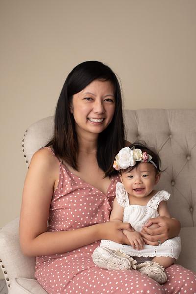 Aileen Mommy and Me Mini-31.jpg