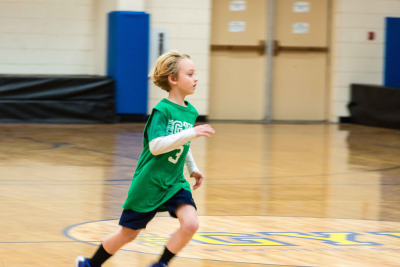 Green Baller Basketball-8.jpg