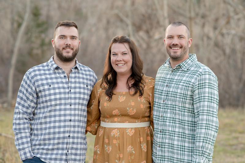 2020-11-18 Malesky and Foord Families 071.jpg