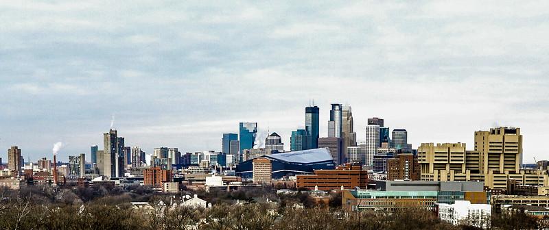 Minneapolis via U of M.jpg