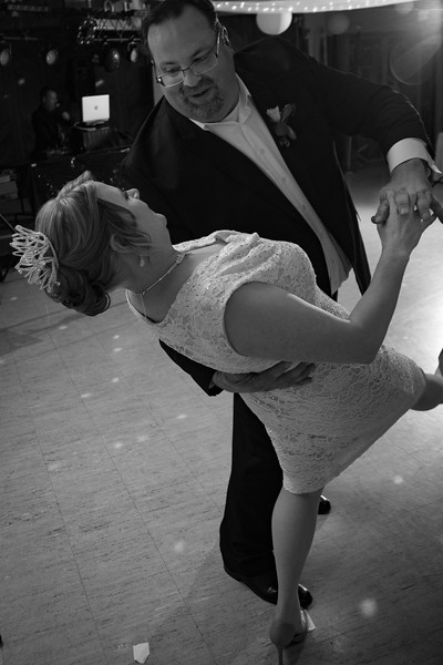 Carla and Rick Wedding-399.jpg