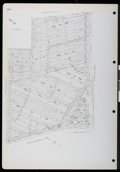 rbm-a-Platt-1958~478-0.jpg