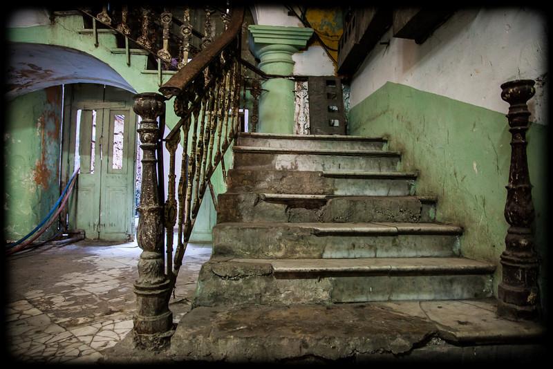 Cuba-Havana-IMG_9214.jpg