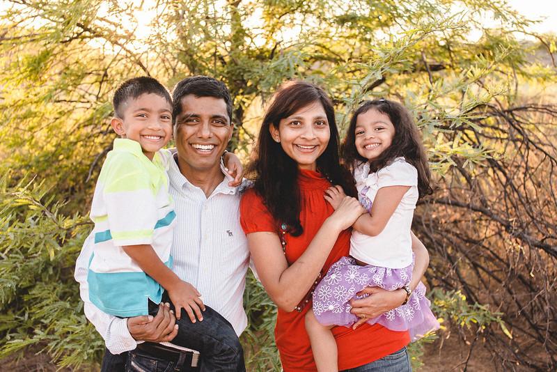 Pai_Family_2013-0046.jpg