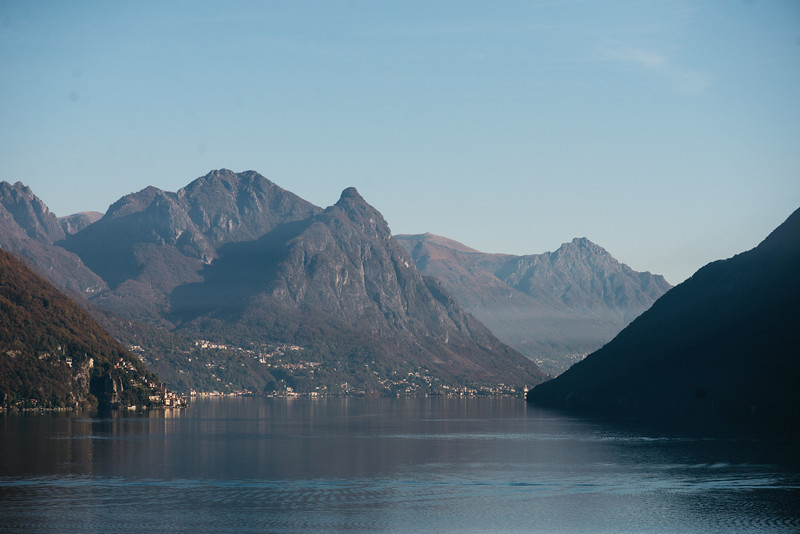 Lake Com &  Lake Lugano Adventure-167.jpg