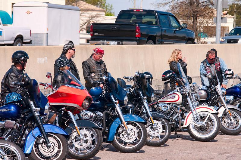 2012 Ride For Jeanette-34.jpg
