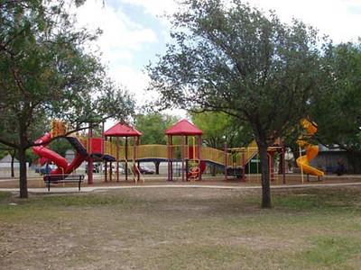 La Vista Park
