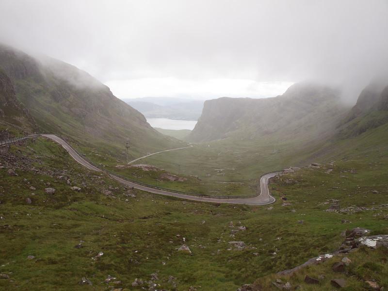 Skottland (34).jpg