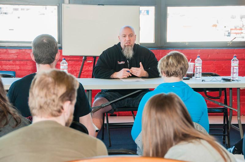 Big Seminar 2 - March 2013_ERF4905.jpg