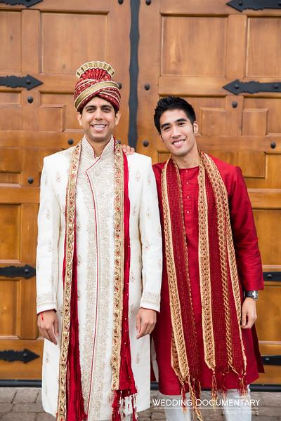 Deepika_Chirag_Wedding-335.jpg