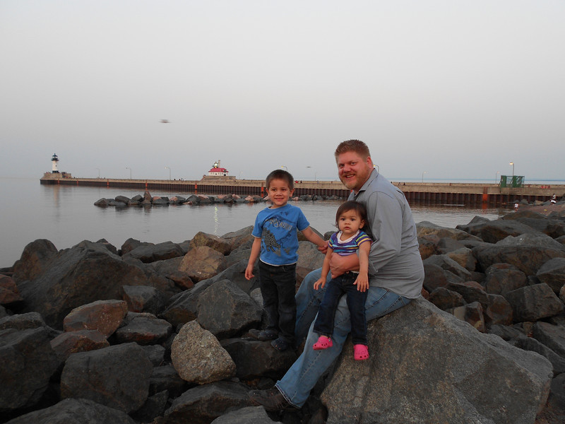 2013-06-29 North Shore  Vacation - Sam's Camera 046.JPG