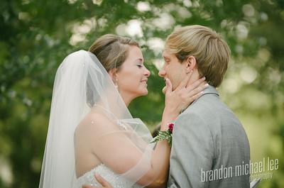 Wedding Shoot 1st Cut