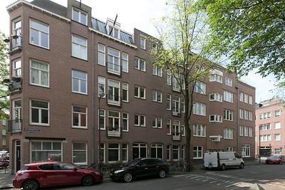 2017-05-31 Van Hogendorpstraat 869, Amsterdam