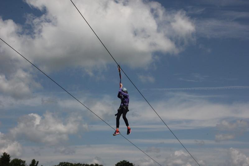 kars4kids_thezone_camp_GirlDivsion_activities_zipline (42).JPG