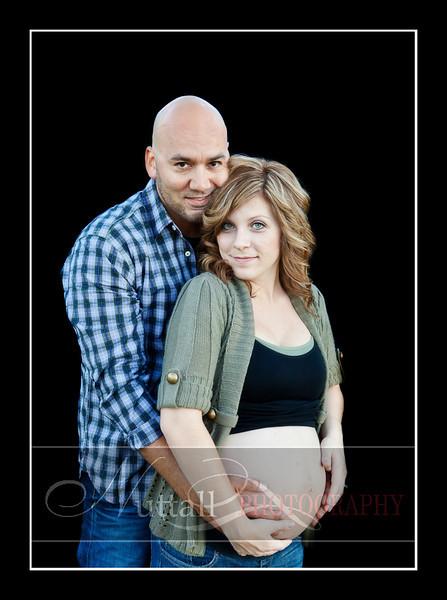 Char Maternity-026.jpg