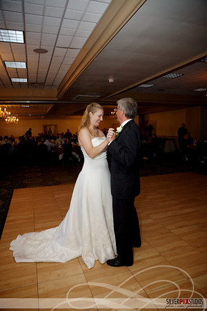 Formal Dances