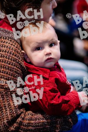© Bach to Baby 2019_Alejandro Tamagno_Chiswick_2019-11-16 013.jpg