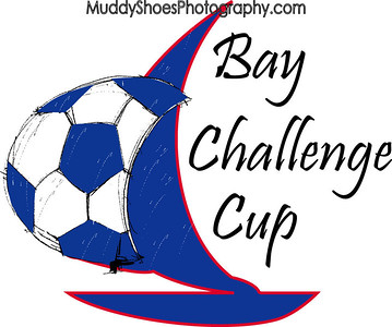 Bay Challenge Cup 2013