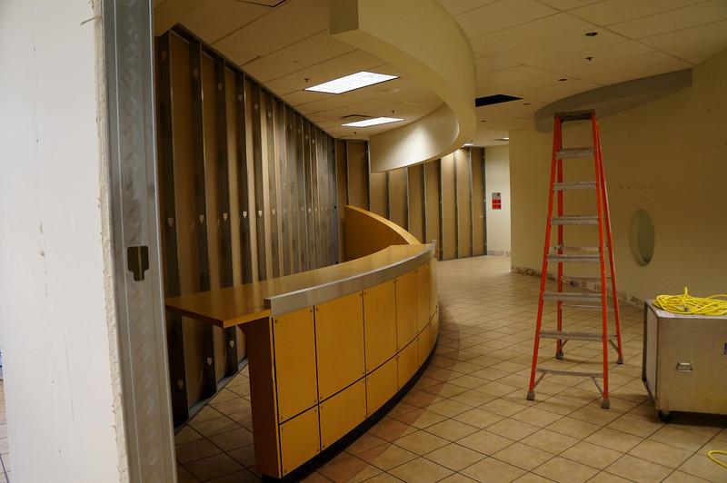 Jochum-Performing-Art-Center-Construction-Nov-20-2012--4.JPG