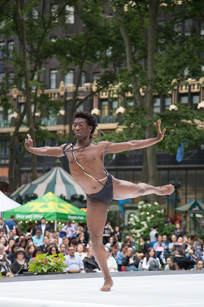 Bryant Park Contemporary Dance  Exhibition-9772.jpg