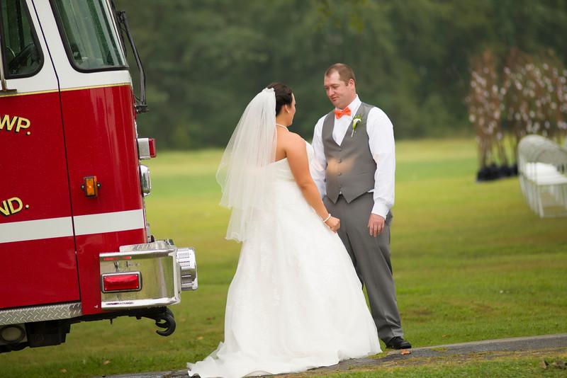 Waters wedding289.jpg