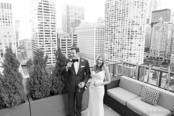 160814 Scott & Dana Wedding