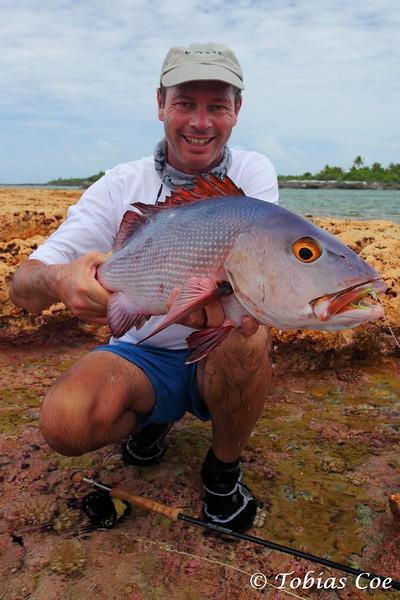 Tahiti (Anaa) (42).JPG