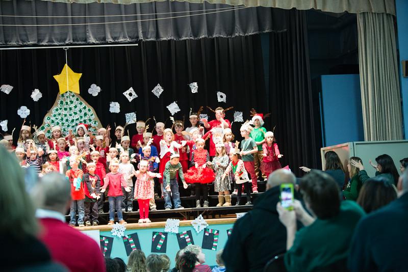 Holiday Recital-33.jpg