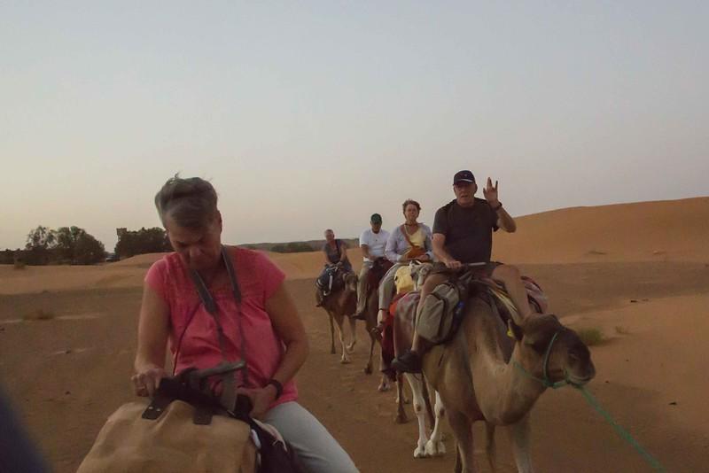 160924-131610-Morocco-0178.jpg