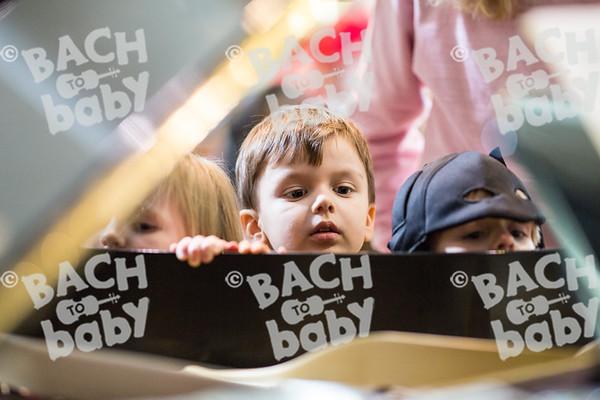 Bach to Baby 2018_HelenCooper_Notting Hill-2018-04-17-19.jpg