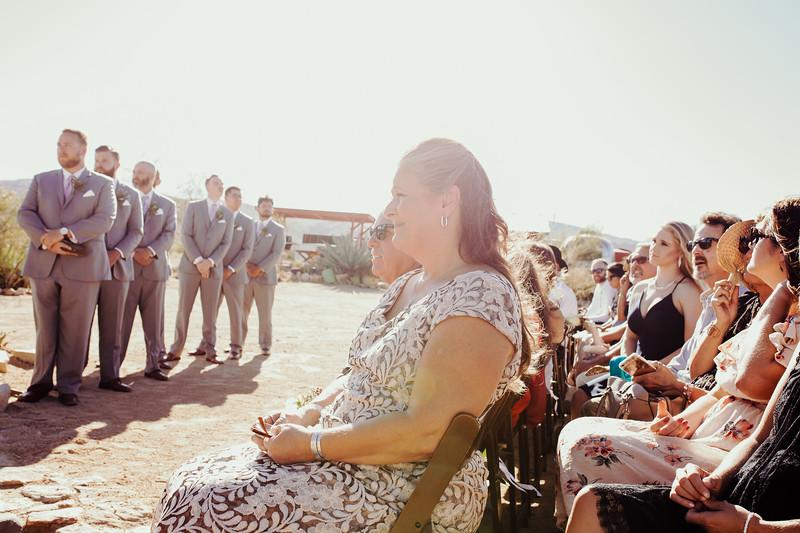 Elise&Michael_Wedding-Jenny_Rolapp_Photography-523.jpg