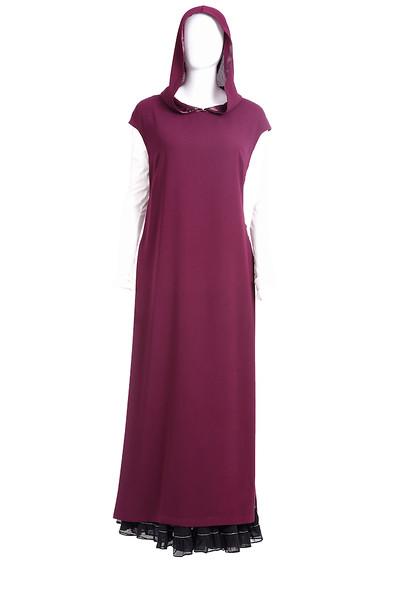 34-Mariamah Dress-0100-sujanmap&Farhan.jpg