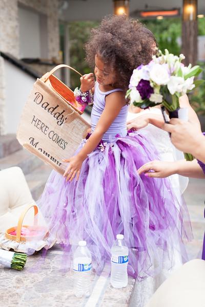 ALoraePhotography_DeSuze_Wedding_20150815_538.jpg