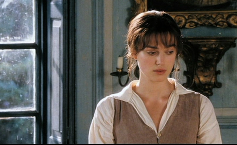Keira-in-Pride-and-Prejudice-keira-knightley-571374_1280_554.jpg