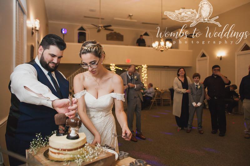 Central FL wedding photographer-4-79.jpg