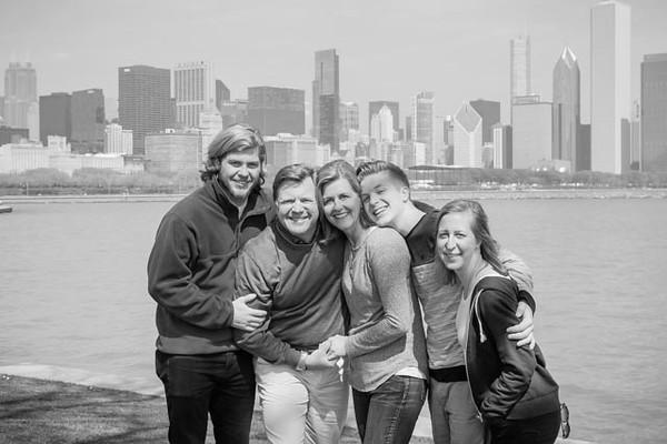 2016.04.24 Gillespie family_Chicago-2368.jpg