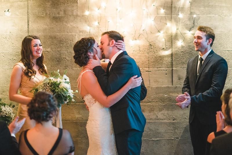 Wedding-1403.jpg