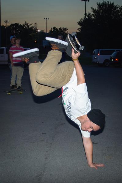 Boys Skateboarding (48 of 76).jpg