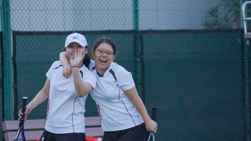 Tennis-Fall Athletics-DSC09427-2018-19.jpg