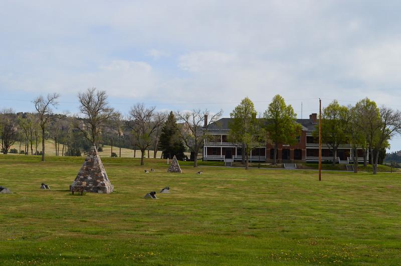 283 - Fort Robinson.JPG