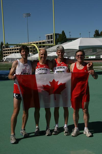 Sac 17th Marathon 509.JPG