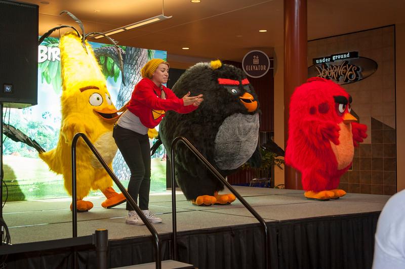 Angry Birds StoneCrest Mall 47.jpg