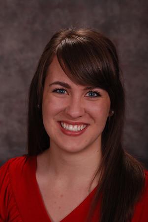 LDSSA Jeni Bowman 2012
