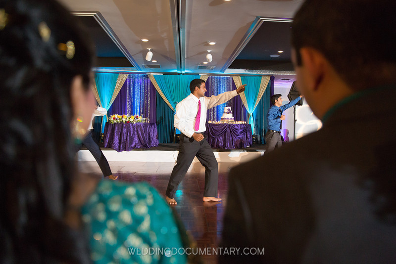 Sharanya_Munjal_Wedding-1271.jpg