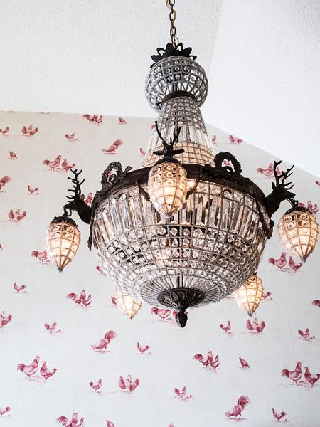 Ruby's chandelier.jpg