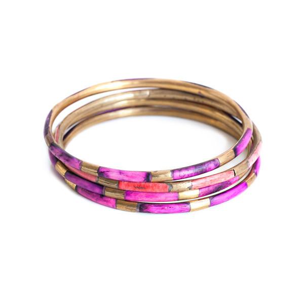 130831-Oxford Jewels-0015.jpg
